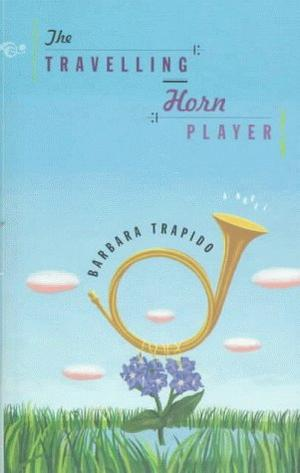 THE TRAVELING HORNPLAYER