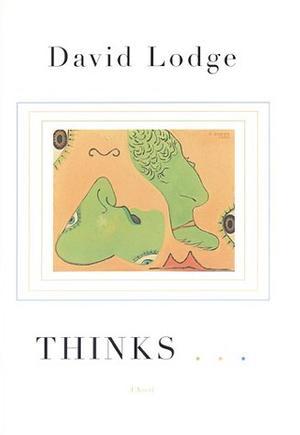 THINKS . . .