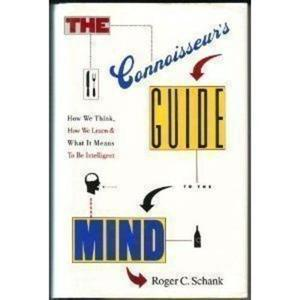 THE CONNOISSEUR'S GUIDE TO THE MIND