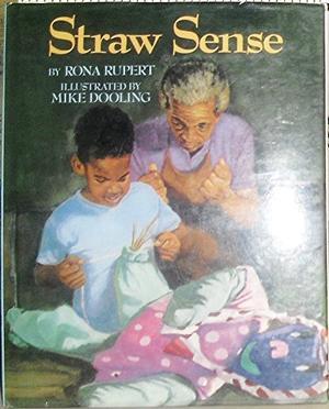 STRAW SENSE
