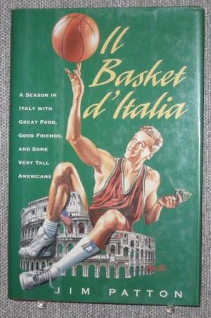 IL BASKET D'ITALIA