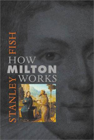 HOW MILTON WORKS
