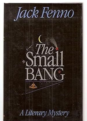 THE SMALL BANG