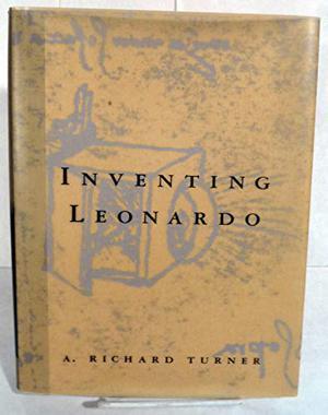 INVENTING LEONARDO