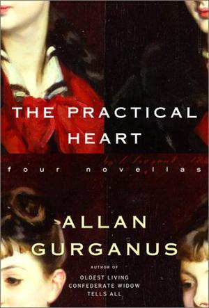THE PRACTICAL HEART
