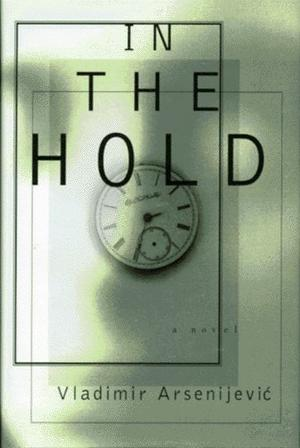 IN THE HOLD