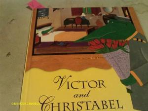 VICTOR AND CHRISTABEL