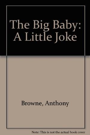 THE BIG BABY