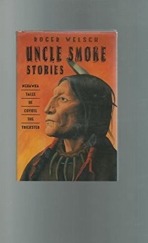 UNCLE SMOKE STORIES