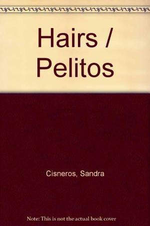 HAIRS/PELITOS