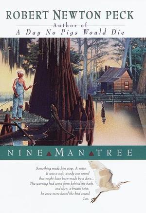 NINE MAN TREE