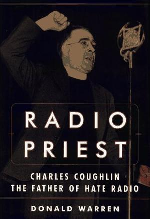 RADIO PRIEST