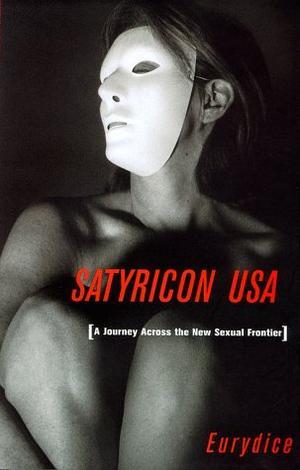 SATYRICON USA