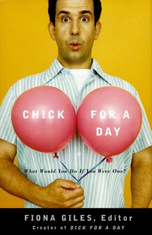 CHICK FOR A DAY