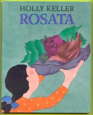ROSATA