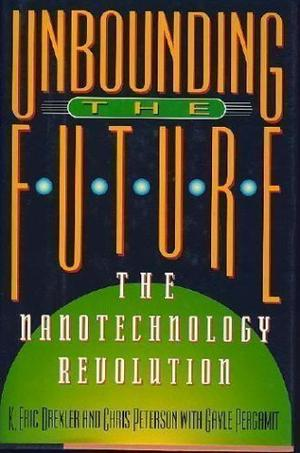 UNBOUNDING THE FUTURE
