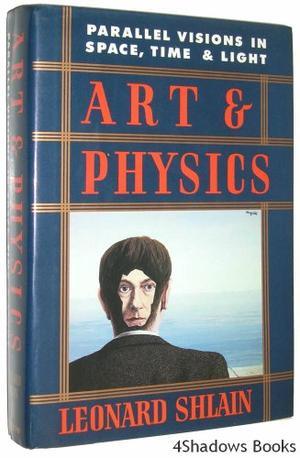 ART AND PHYSICS