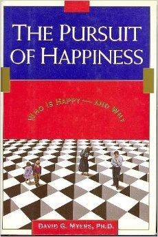 reflective essay on pursuit of happiness