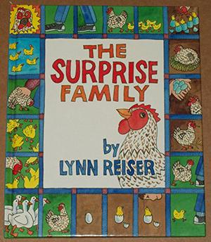 THE SURPRISE FAMILY