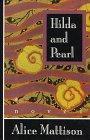 HILDA AND PEARL