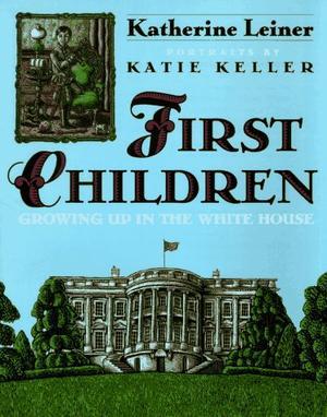 FIRST CHILDREN
