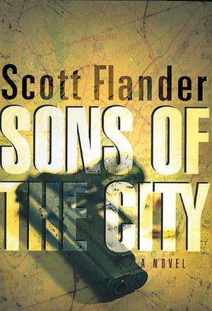 SONS OF THE CITY