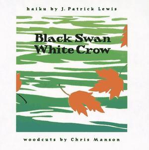 BLACK SWAN/WHITE CROW