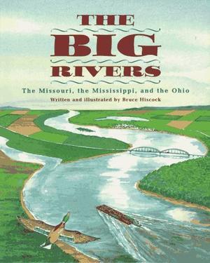 THE BIG RIVERS