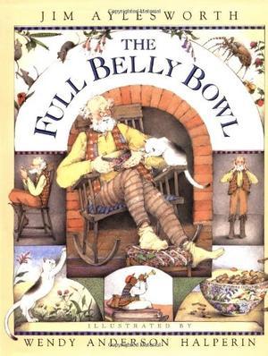 THE FULL BELLY BOWL
