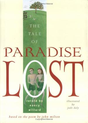 THE TALE OF PARADISE LOST