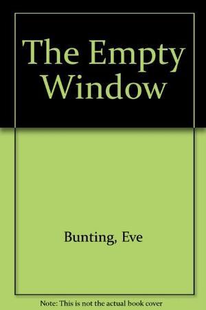 THE EMPTY WINDOW