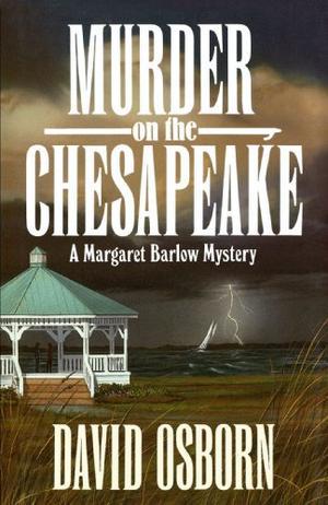 MURDER ON THE CHESAPEAKE