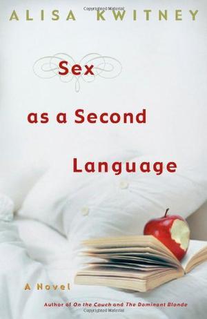 SEX AS A SECOND LANGUAGE