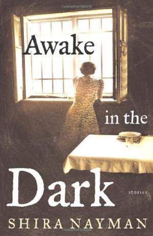 AWAKE IN THE DARK