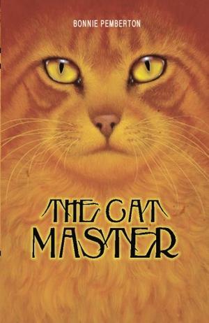 THE CAT MASTER