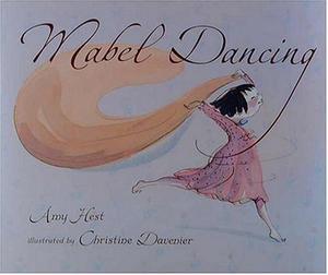 MABEL DANCING