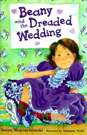 BEANY AND THE DREADED WEDDING