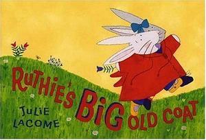 RUTHIE'S BIG OLD COAT