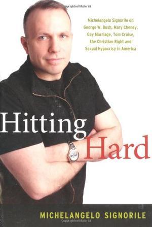 HITTING HARD
