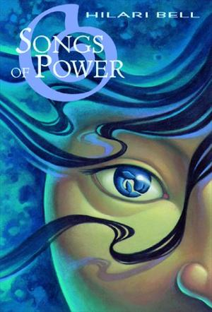SONGS OF POWER