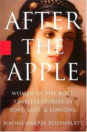AFTER THE APPLE