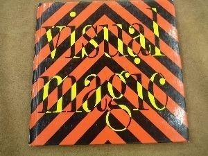 VISUAL MAGIC