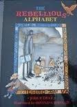 THE REBELLIOUS ALPHABET