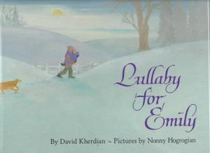 LULLABY FOR EMILY