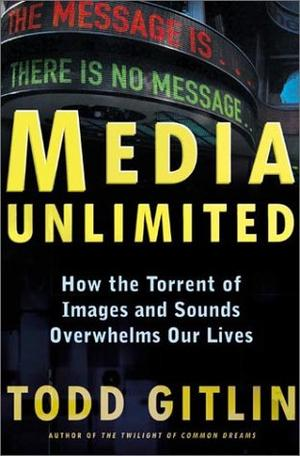 MEDIA UNLIMITED