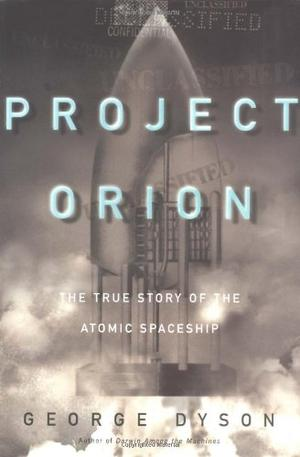 PROJECT ORION