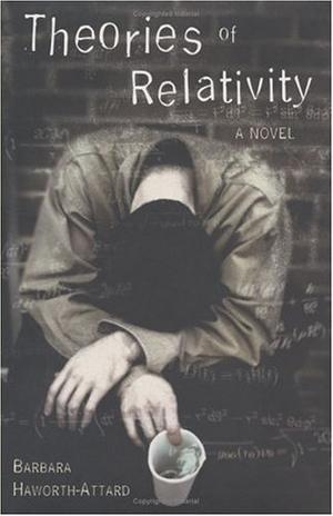 THEORIES OF RELATIVITY