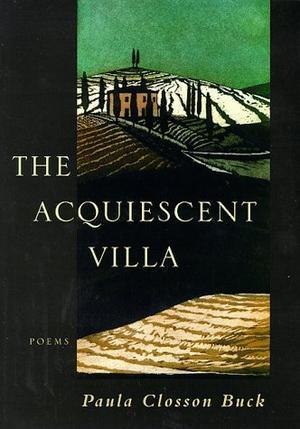 THE ACQUIESCENT VILLA