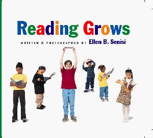 READING GROWS