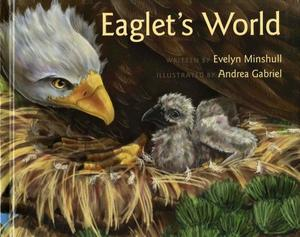 EAGLET'S WORLD
